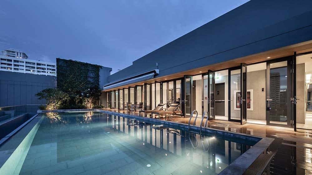 Swimming pool (24)