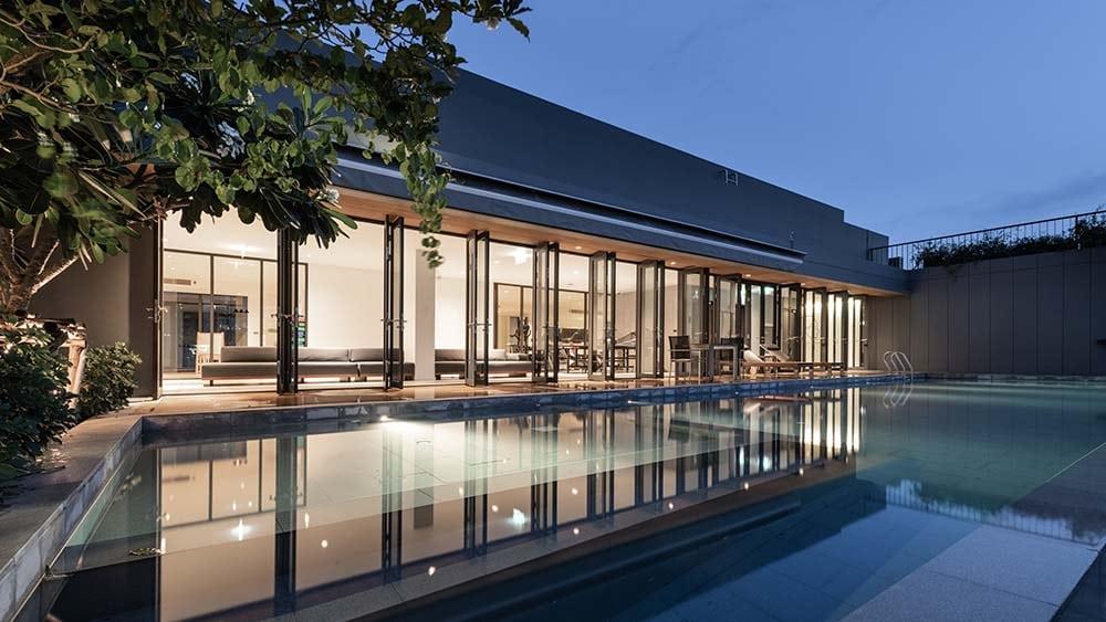Swimming pool (26)
